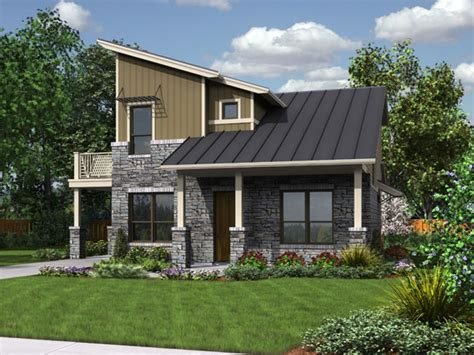 environmental house plans green home house plans affordable 4 bedroom house plans