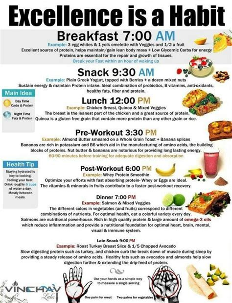 Carb Detox Side Effects by 3 Day Low Carb Diet Insomnia