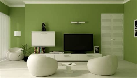 best interior paint color schemes tedx decors