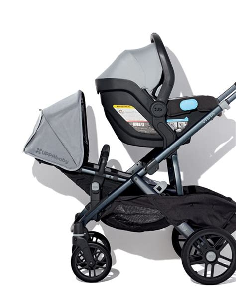 uppababy mesa infant car seat uppababy mesa infant car seat w base neiman