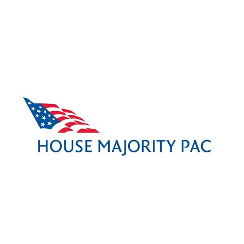 house majority pac our story house majority pac