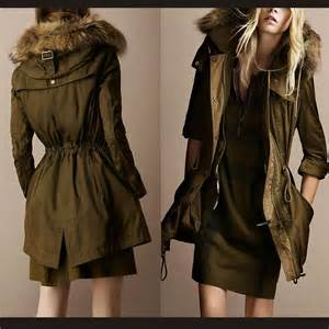 Coat women winter jacket winter outerwear winter clothes women thic