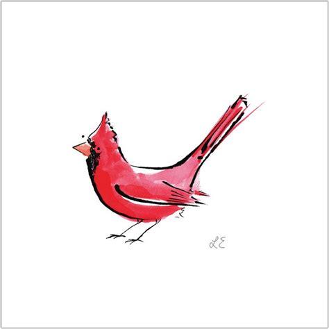 cardinal bird clip art cliparts co