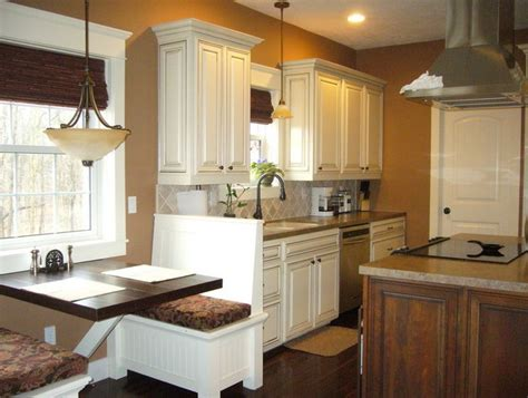 Best Kitchen Colors With White Cabinets Off White Kitchen Cabinet Colors Kitchen