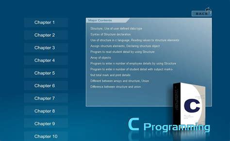 html tutorial lessons malayalam tutorial tutorials