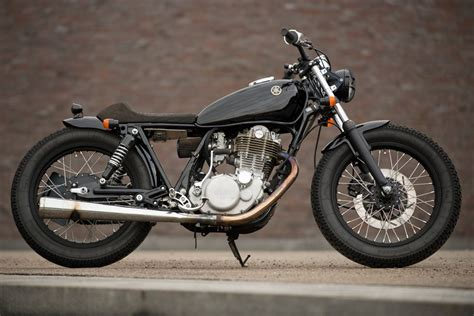 Yamaha Motorrad Waiblingen by Yamaha Sr 500 Ss 2 Jpg 1200 215 801 Moto Sr500