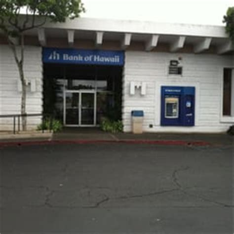 bank of hawaii phone number bank of hawaii banks credit unions 1617 dillingham