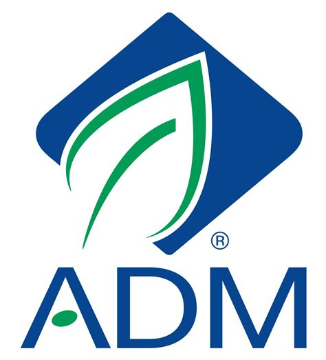 adm pays 54 million in fines and penalties for bribery of