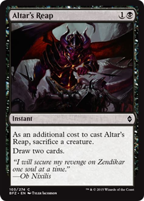 Can You Return A Target Gift Card - battle for zendikar release notes magic the gathering