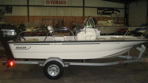 new boats for sale prices new boats for sale 003