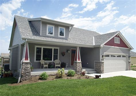 Dormer Cost Per Square Foot Top 10 Roof Dormer Types Plus Costs And Pros Cons