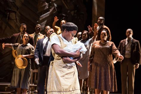 the color purple broadway cast 2017 2018 lineups for proctors broadway shows and capital