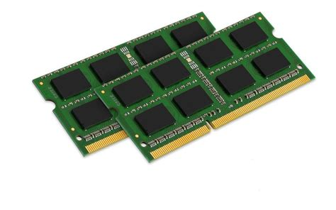 Nambah Ram 2gb Ddr3 ram ddr3 4gb 2x2gb 10600s pc3 per notebook ebay