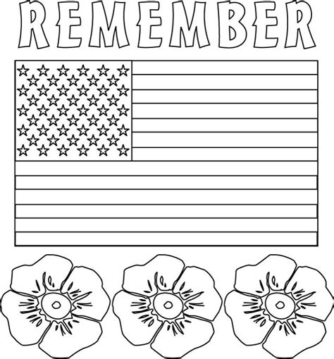 memorial day printable activity sheets the 25 best ideas about memorial day coloring pages on