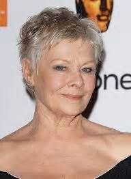 jamie lee curtis hairstyle front and back view jamie lee curtis haircut back view jamie lee curtis