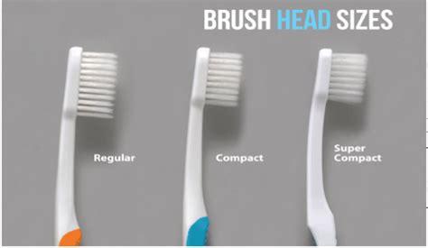 Kodomo Toothbrush Soft Regular review systema and kodomo toothbrushes mummy to