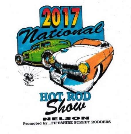 2017 national show 2017 national rod show nelson