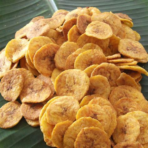 Sweet Banana sweet banana chips keralaspecial