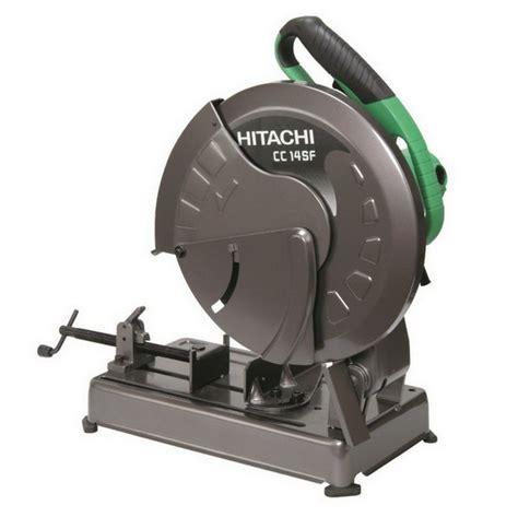 hitachi bench grinder hitachi cc14sf j1 2000w cut off saw 355mm 240v