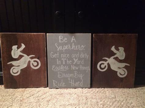 dirt bike bedroom accessories 25 best ideas about dirt bike bedroom on pinterest dirt bike room dirt bike shop