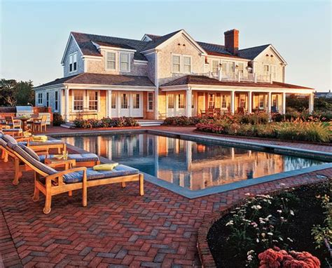 houses massachusetts o connor custom builders custom builder of upscale