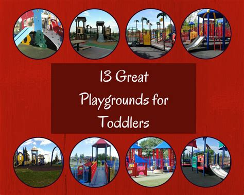 playground for toddlers calgary playgrounds that are great for toddlers