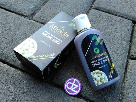 Minyak Kemiri Herbal minyak kemiri bakar penumbuh rambut alami herbal obat