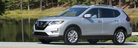 nissan murano third row does the nissan murano a third row autos post