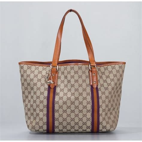 gucci bags handbags portero 1515 best bags and shoes images on pinterest ladies