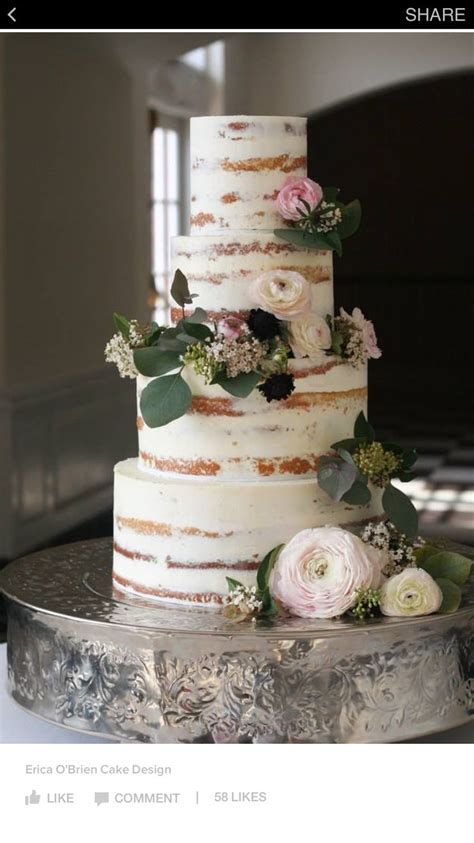 Looking For Wedding Cakes by 25 Best Ideas About Birch Wedding Cakes On