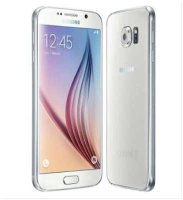 Harga Samsung S6 Murah hp murah samsung galaxy s6 harga 1 jutaan mau harga