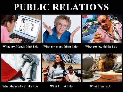 Public Meme - memememe meme alecappellin