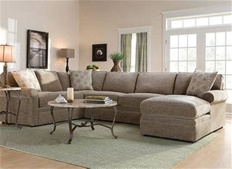 raymour flanigan living room sets mybktouch