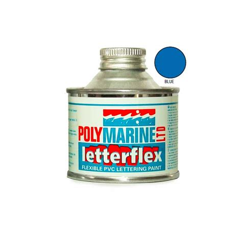 zodiac inflatable boat repair shop pvc paint for zodiac inflatable boats polymarine rib
