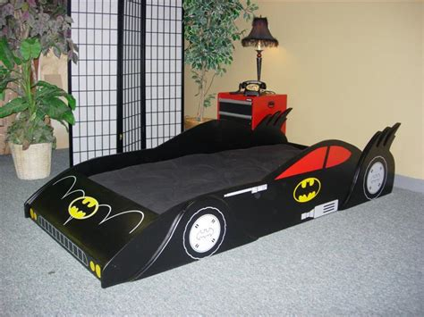 batman toddler bedding set batman toddler bedding uk home design ideas