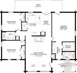 40x50 House Plans 40x50 house floor plans house home plans ideas picture