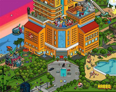 gabbo hotel juegos que debes de jugar antes de morir