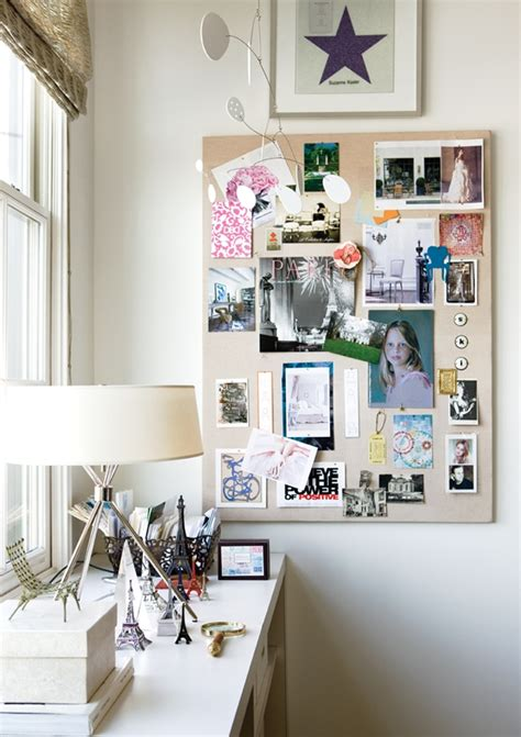 Just Two Fabulous Workspaces by Fabulous Workspace Daily Decor