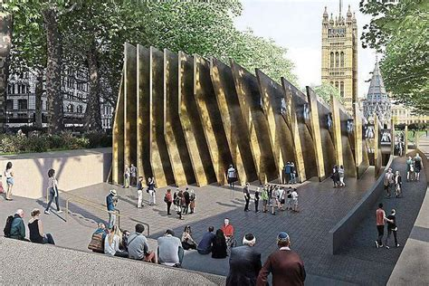 ed balls  holocaust memorial    reminder