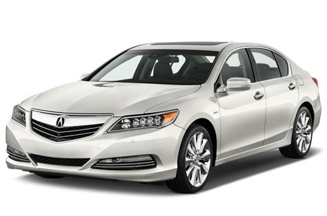 hybrid acura acura rlx hybrid reviews research new used models