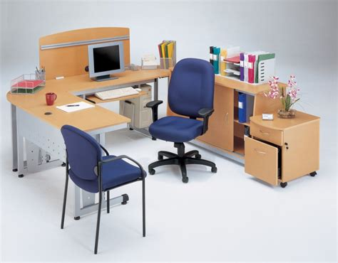 office furniture systems modern office furniture design modular cubicles system bestofhouse net 1129