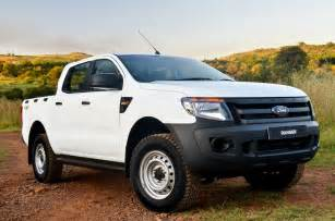 ford ranger 4x4 xl plus ford adds xl plus to ranger line