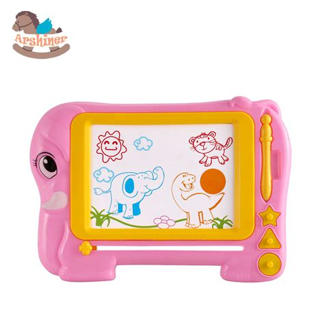 doodle pad drawing arshiner children pro magnetic drawing board doodle sketch