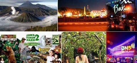 Tour Bali 3 Hari 2 Malam All In paket wisata malang mei 2018 trans 24 tour travel