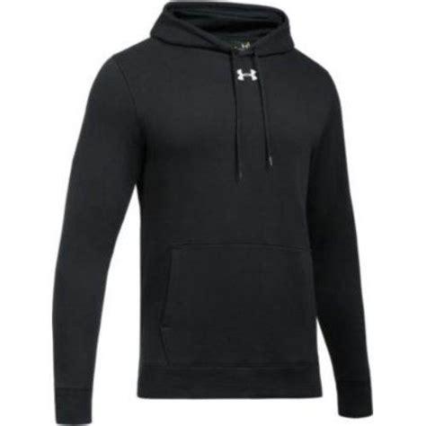 Hoodie Brothersapparel wd armour team hustle hoodie black