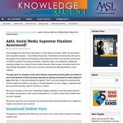 digital literacy social media pearltrees edwebet 75 digital literacy pearltrees