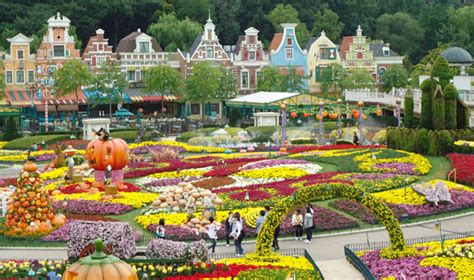 shared by adeline tempat wisata romantis di korea 7 tempat paling romantis di korea selatan indolah com