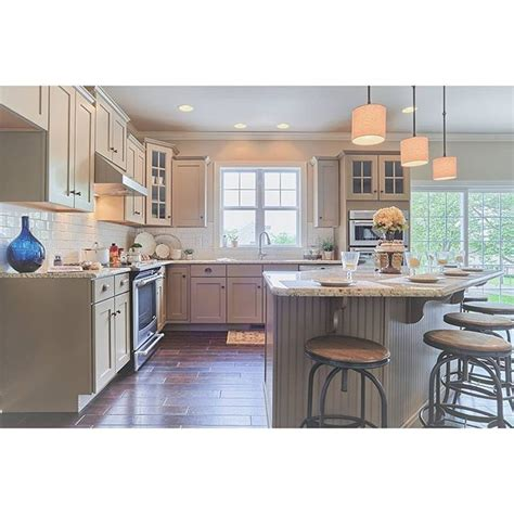 20 best 2015 harrisburg parade of homes images on lancaster ariel and award winner