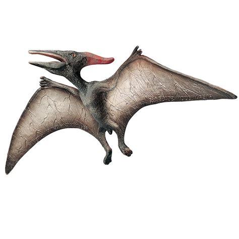 pterodactyl tattoo pterodactyl amazoncom clan of pterodactyl appstore for