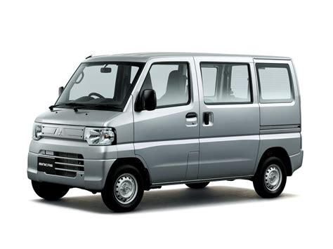 mitsubishi mpv 2017 mitsubishi announces brand small mpv model due 2017